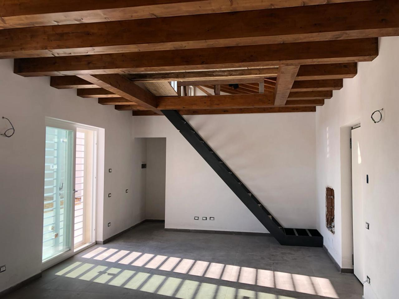 Villa in vendita Rif. 10006464