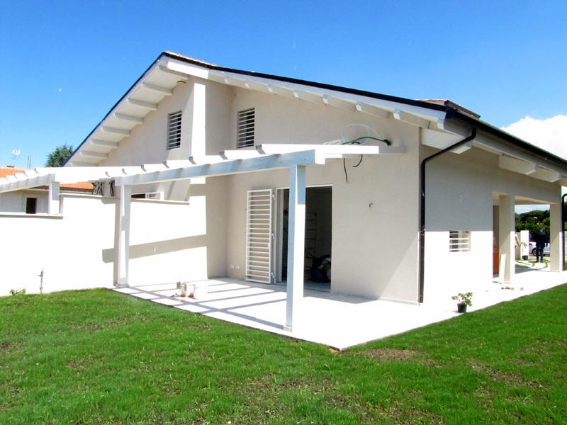 Villa in vendita Rif. 10006465