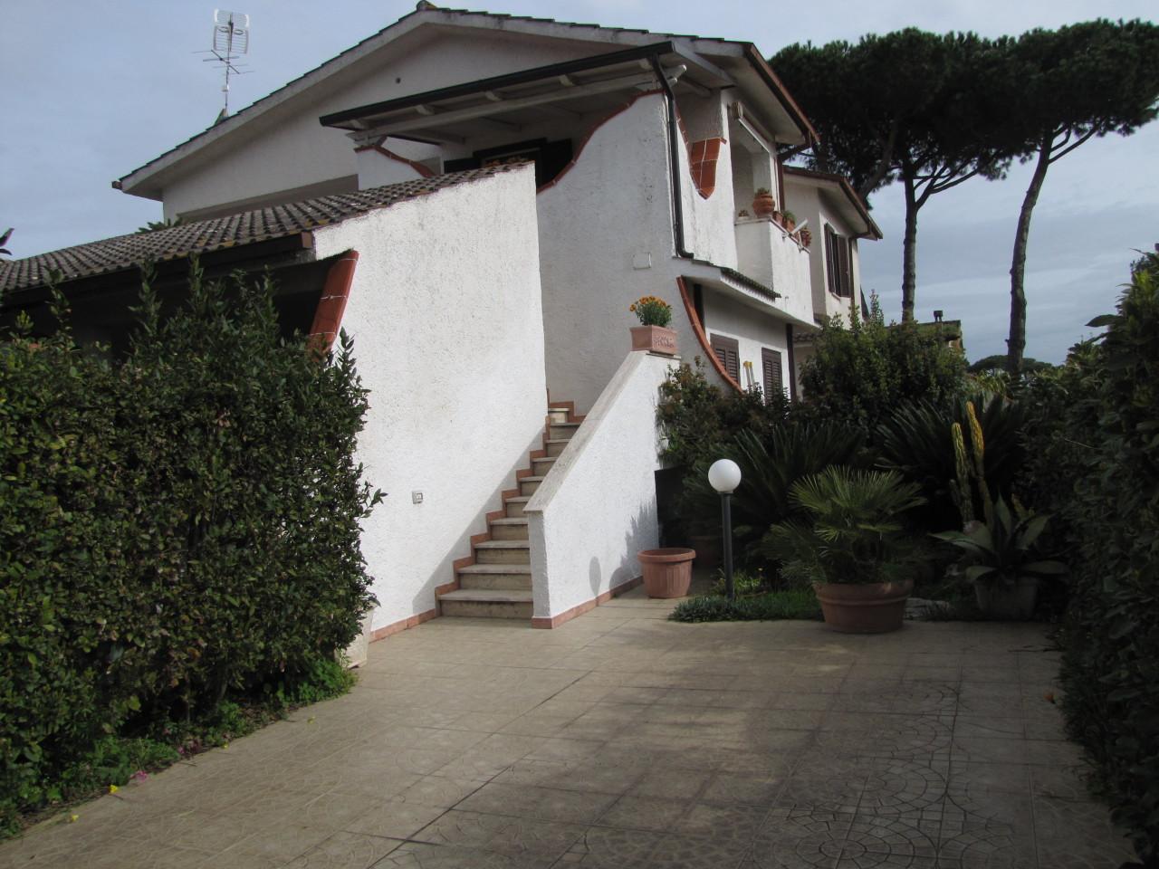 Appartamento ristrutturato in vendita Rif. 4162672