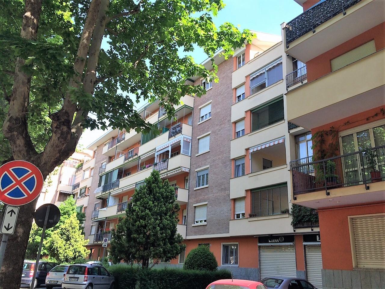 Appartamento in vendita Rif. 9534369