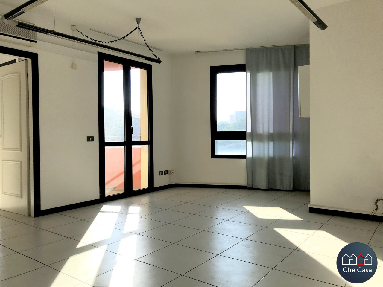 Appartamento in vendita a Cesena, 2 locali, prezzo € 89.000   CambioCasa.it