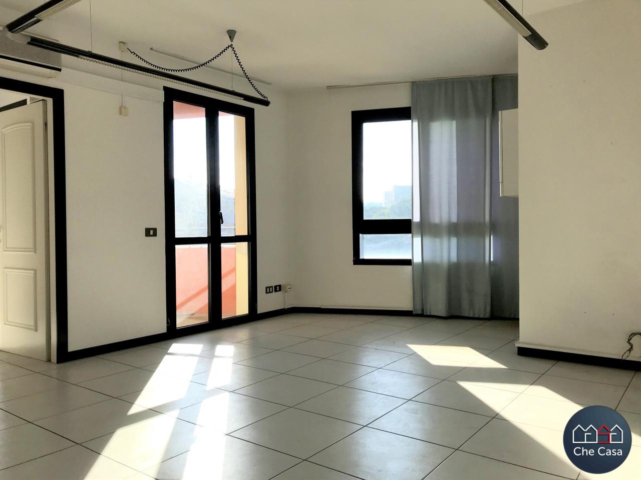 Appartamento - Bilocale a Zona Ospedale, Cesena
