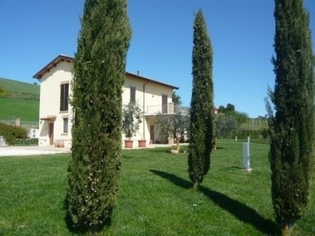 Rustico / Casale in vendita Rif. 4145137