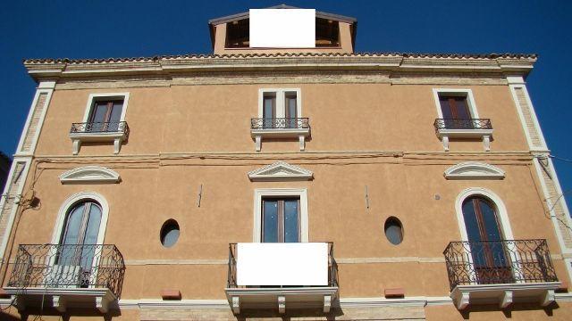 Attico / Mansarda in vendita a Corropoli, 3 locali, prezzo € 170.000 | PortaleAgenzieImmobiliari.it