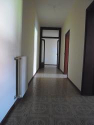 Appartamento in Vendita a Livorno, zona Antignano, 310'000€, 110 m²