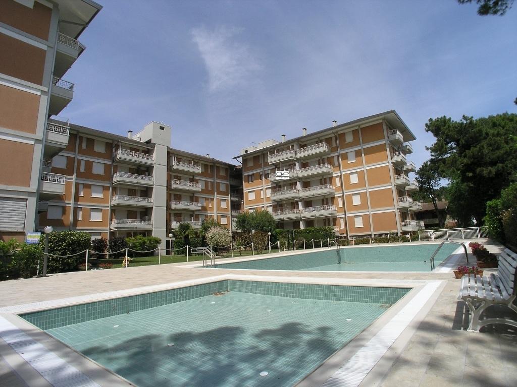 Appartamento in vendita a Lignano Sabbiadoro, 3 locali, prezzo € 155.000   CambioCasa.it