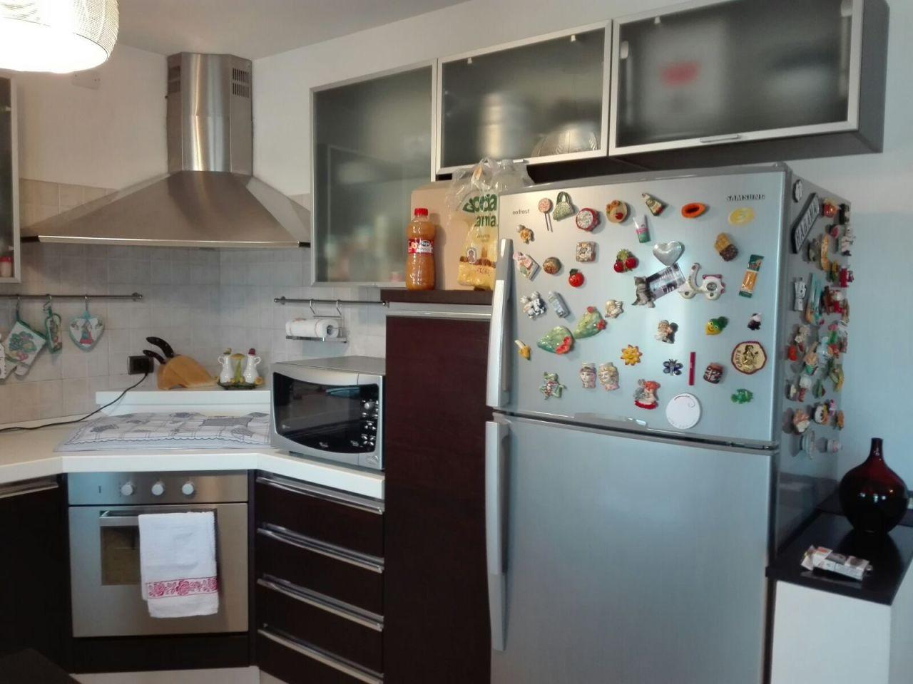 Appartamento in vendita a Latisana, 4 locali, prezzo € 89.000 | CambioCasa.it