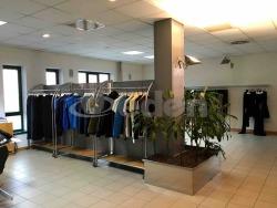 Ufficio in Vendita a Modena, 270'000€, 136 m²