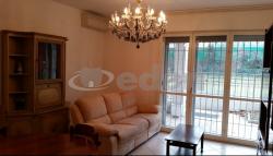 Appartamento in Vendita a Modena, zona Modena Est, 300'000€, 120 m², arredato, con Box