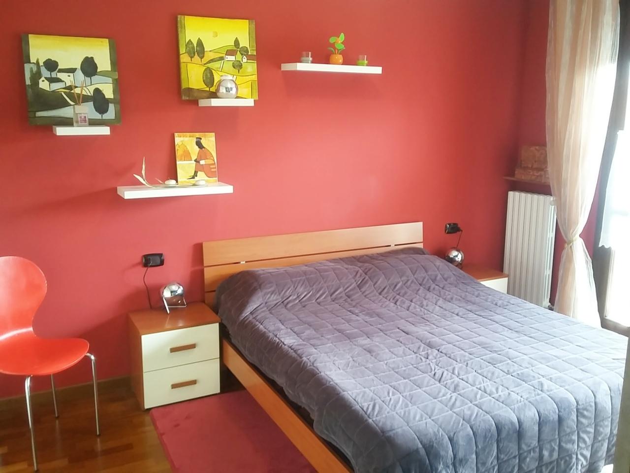 Appartamento - Bilocale a Somma Lombardo