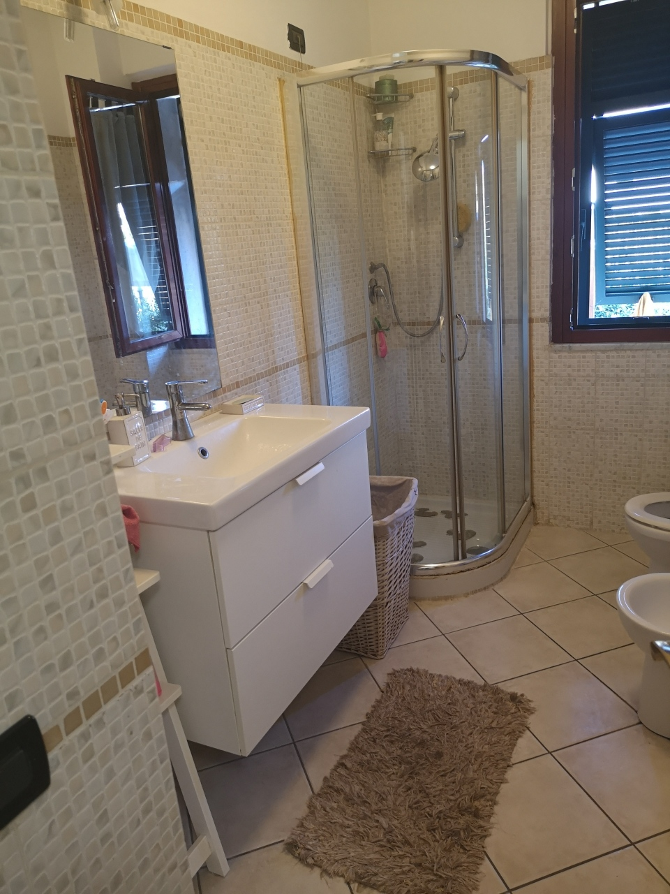 Casa semindipendente in vendita - Caniparola, Fosdinovo