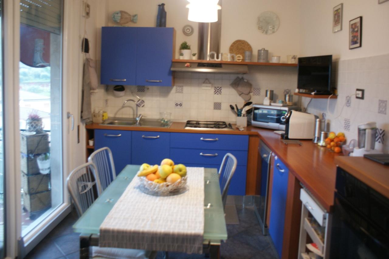 Appartamento in vendita, rif. 2574