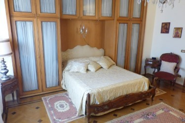 Appartamento in vendita, rif. 2506
