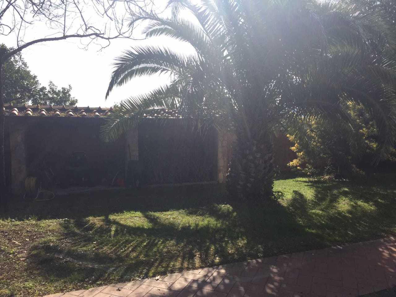 Villa singola in vendita, rif. 2693