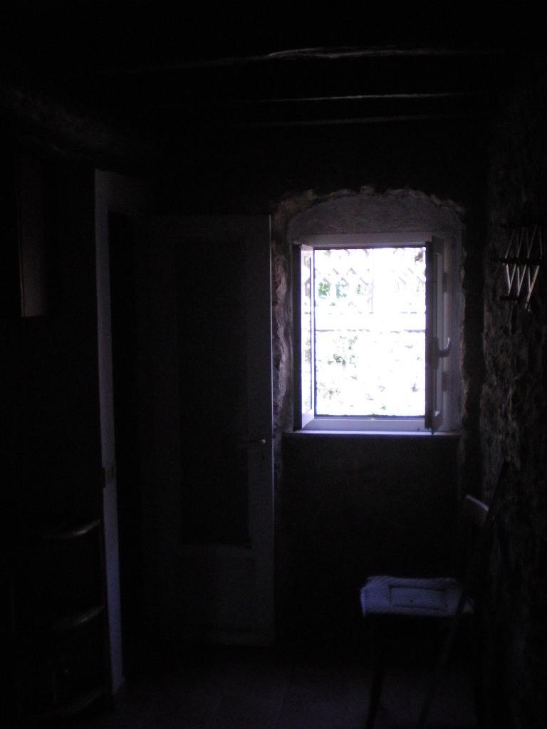 Casa semindipendente in vendita, rif. 2038