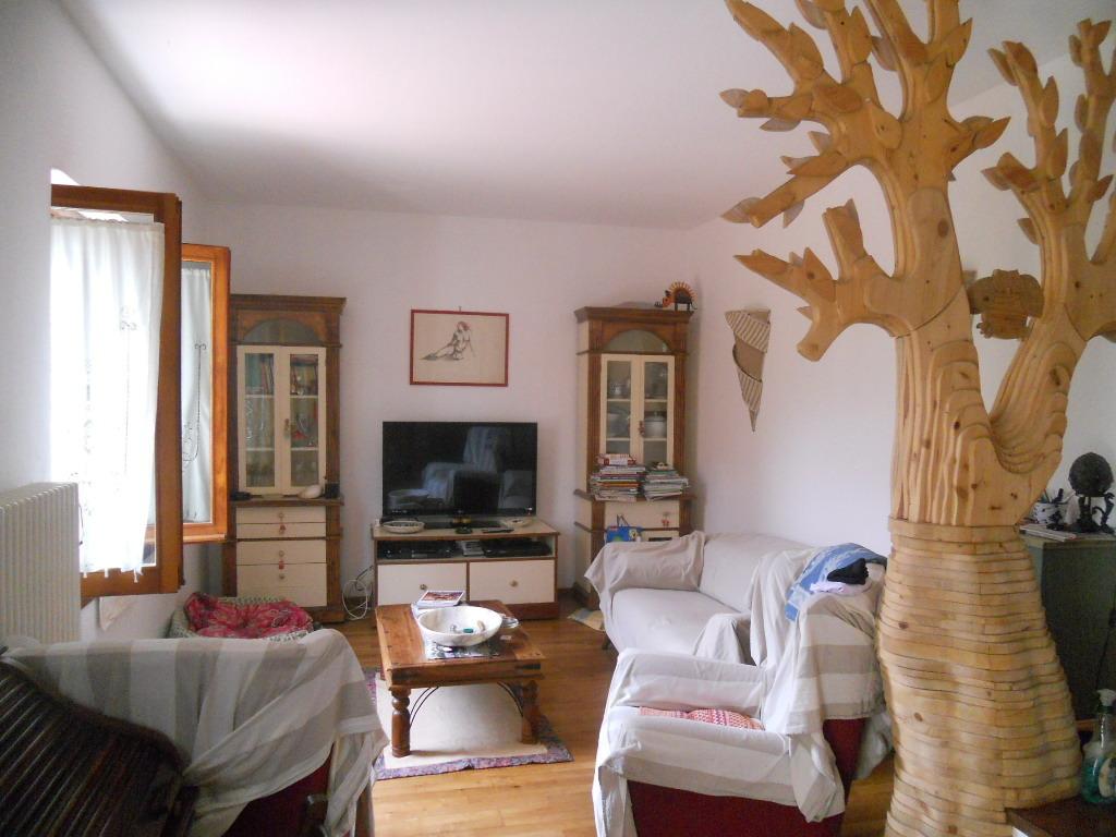 Villa singola in vendita, rif. 2391