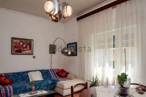 Villa singola in vendita, rif. 2490