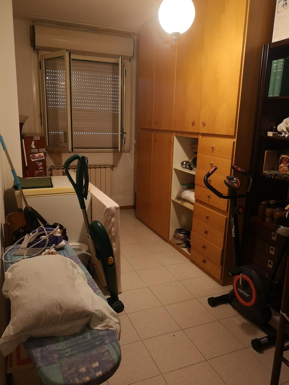 Appartamento in vendita, rif. 2762