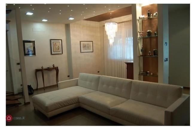 Terratetto in vendita, rif. 2792