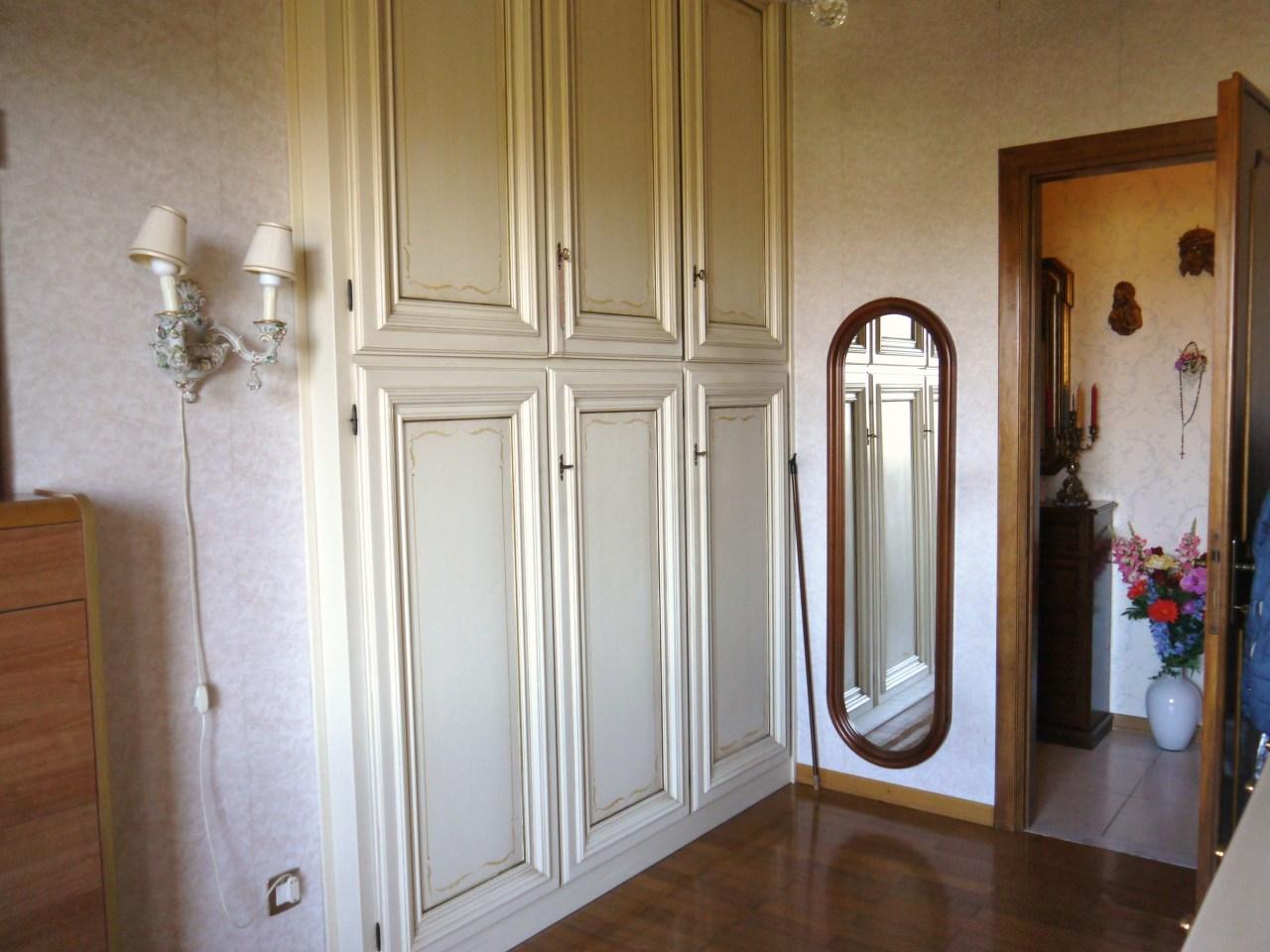 Appartamento in vendita, rif. 2754