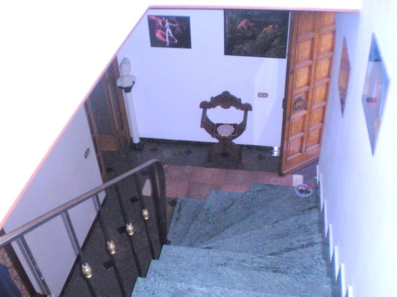 Villa singola in vendita, rif. 1184