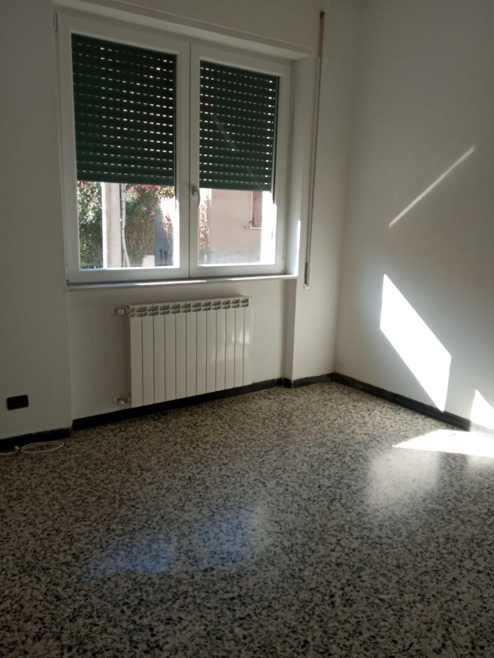 Appartamento in vendita, rif. 2802