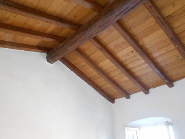 Casa Indipendente in vendita Rif. 10071324