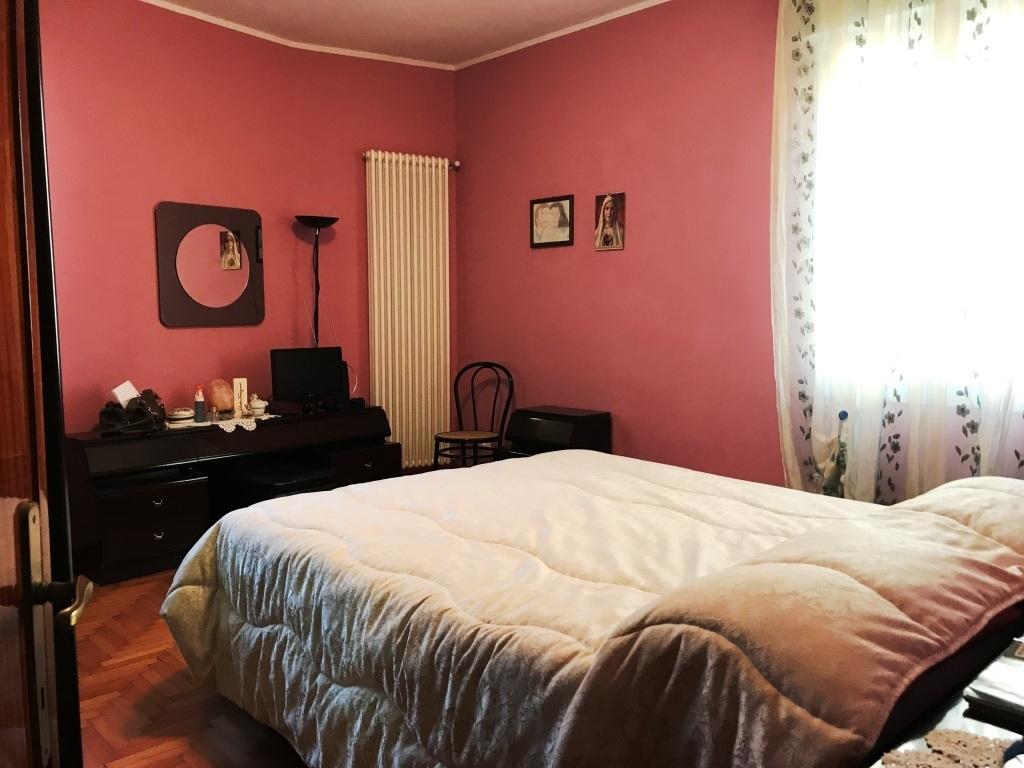 Appartamento in vendita Rif. 9599541
