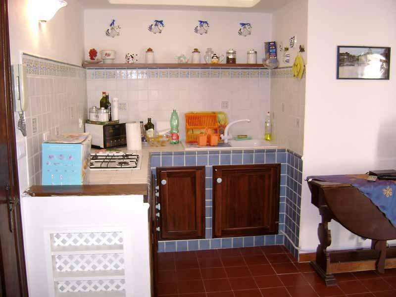 Appartamento - Attico a Centrale, San Felice Circeo