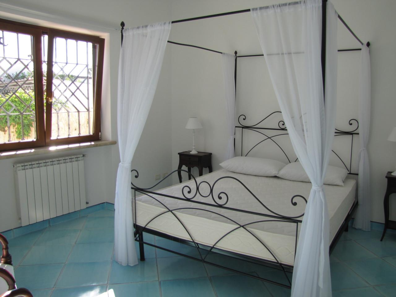 Appartamento ristrutturato arredato in affitto Rif. 4162414