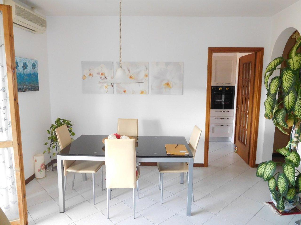 Appartamento in vendita Rif. 9479374