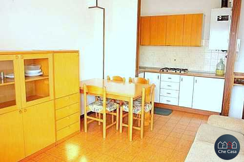 Appartamento - Bilocale a San Mauro in Valle, Cesena