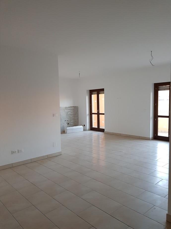 Appartamento in vendita a Monteprandone, 4 locali, prezzo € 190.000   PortaleAgenzieImmobiliari.it