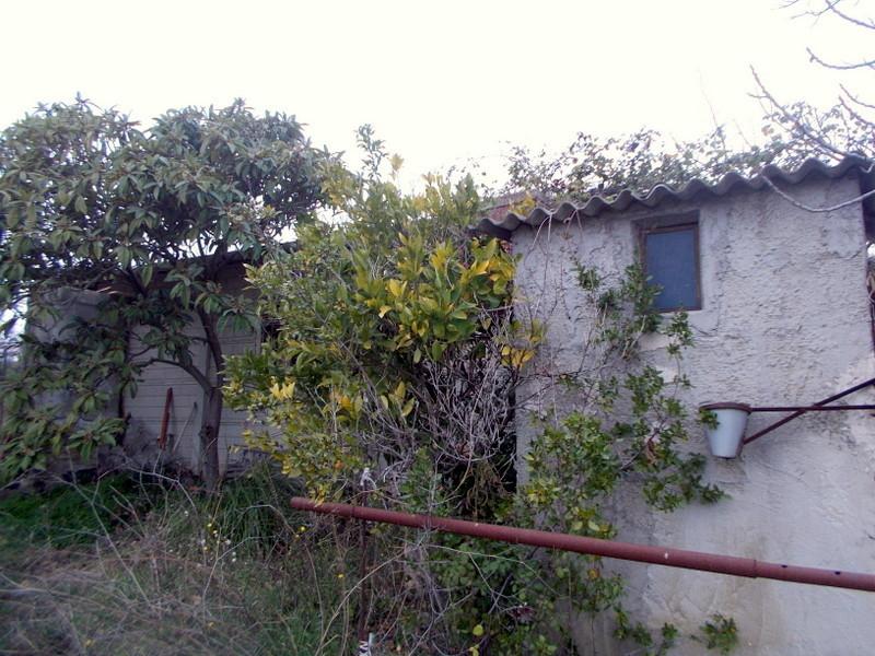 Rustico / Casale in vendita Rif. 8028277