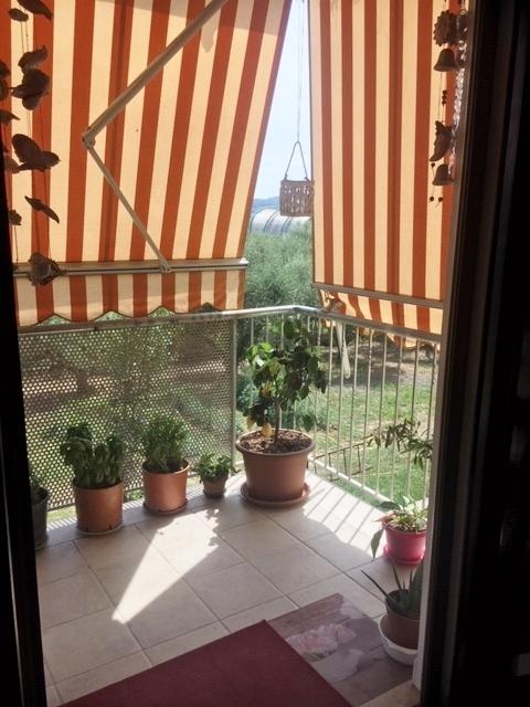Appartamento in vendita a Spinetoli, 3 locali, prezzo € 86.000   CambioCasa.it