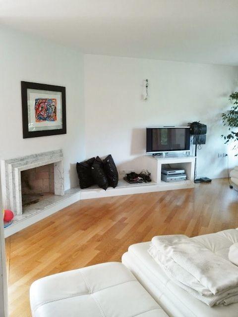 Villa in vendita Rif. 4145327