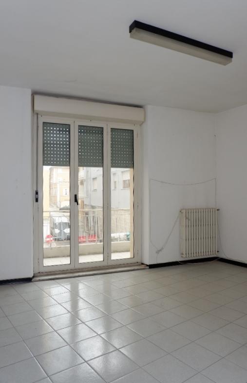 Ufficio a Centro, San Benedetto del Tronto Rif. 4144658
