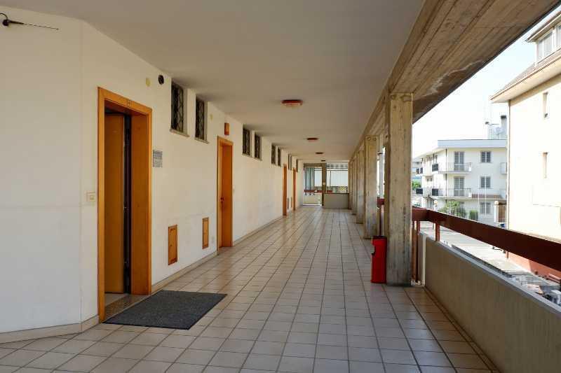Ufficio a Centobuchi, Monteprandone Rif. 11478430