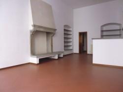 Ufficio in Affitto a Livorno, zona Venezia, 210 m²