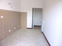Quadrilocale in Affitto a Livorno, zona Sorgenti, 500€, 70 m²