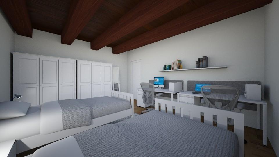 Appartamento in ottime condizioni in vendita Rif. 9574451