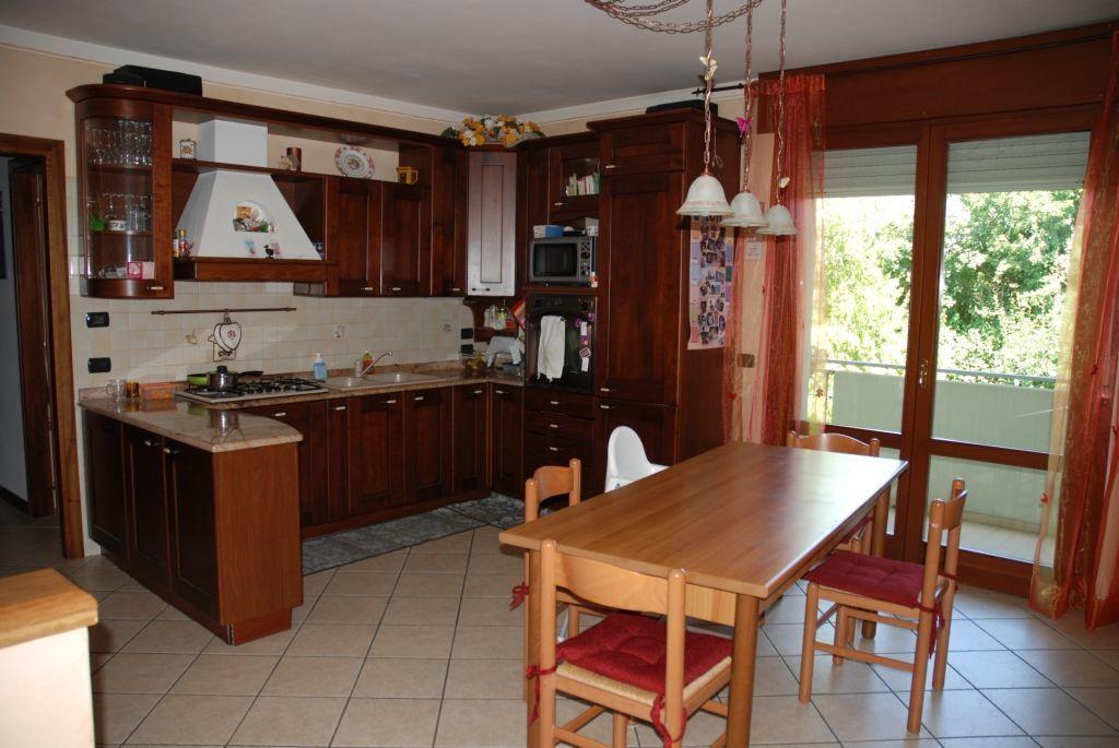 Appartamento in affitto Rif. 7792065