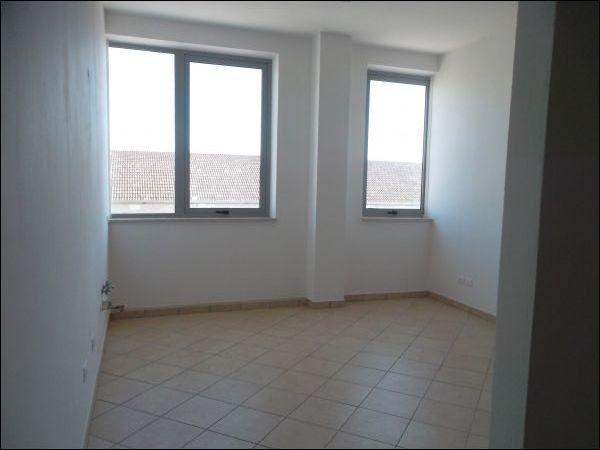 Ufficio a San Benedetto del Tronto Rif. 11710675