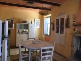 Casa Indipendente in buone condizioni in vendita Rif. 4154723