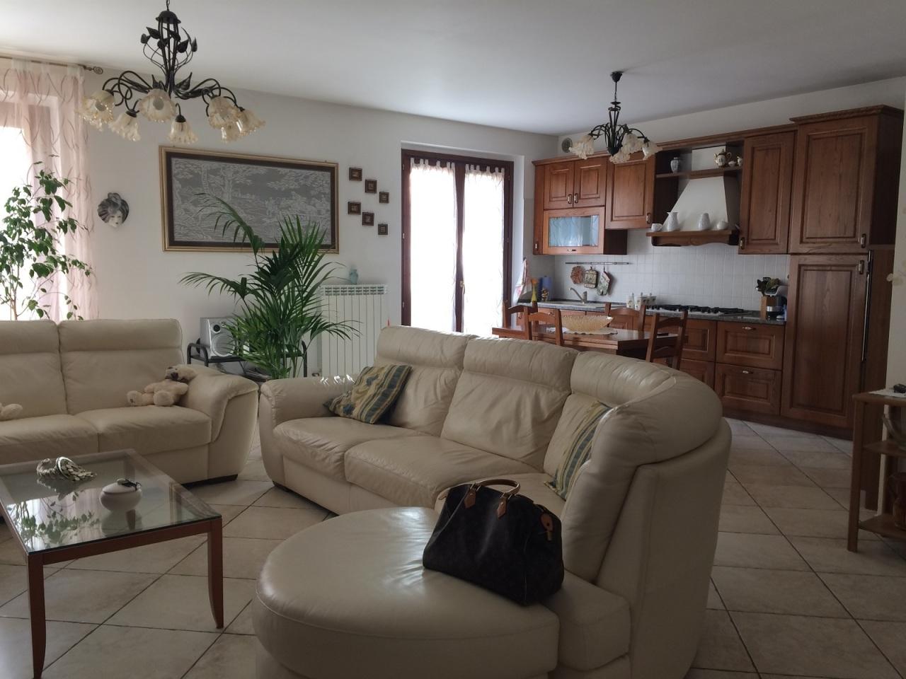 Appartamento a Monteprandone