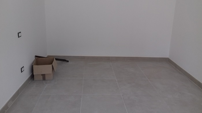 Appartamento in vendita, rif. 2771