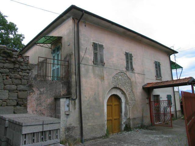 Casa singola in vendita, rif. 1717