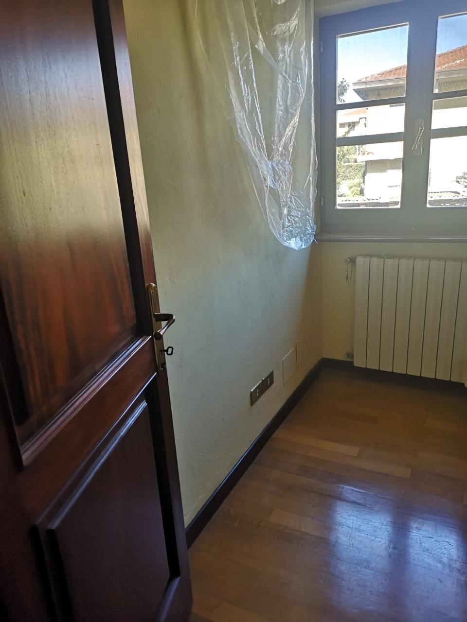 Casa singola in vendita, rif. 2856