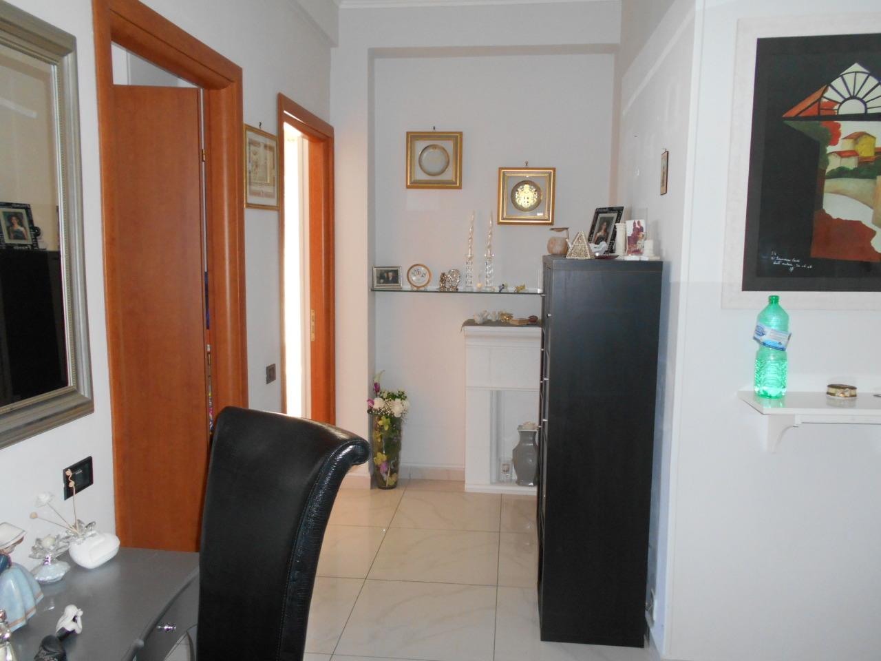 Appartamento in vendita, rif. 2636
