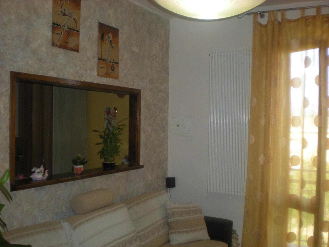 Appartamento in vendita, rif. 1317